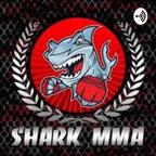 Marc The Shark MMA Show show