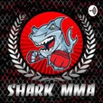 Marc The Shark MMA Show show