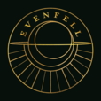 Evenfell show