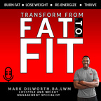 Transform From Fat To Fit show