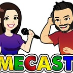The GameCasters show