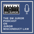 Juror Misconduct Law in Review show