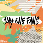 Day One Fans show