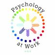 Psychology at Work show
