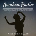 Awaken Radio show
