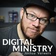 Digital Ministry show