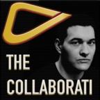 The Collaborati show
