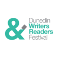 Dunedin Writers and Readers Festival 2019 show