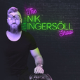 The Nik Ingersoll Show show