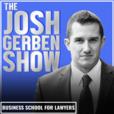 The Josh Gerben Show show