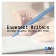 Basement Writers show