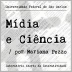 Mídia e Ciência show
