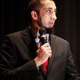 Bayyinah: Nouman Ali Khan show