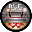 The Daddy Fino Flash Podcast show