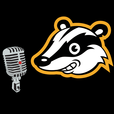 Down the badger hole podcast show
