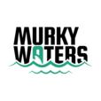Murky Waters show