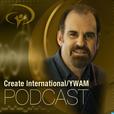 CalCast-Create International Podcast Network show