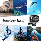 Action Camera Podcast show