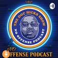 The No Offense Podcast show