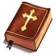 Biblical Question show