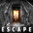Escape Official show