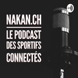 nakan, LE podcast show