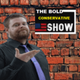 The Bold Conservative show