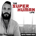 The Super Human Life show