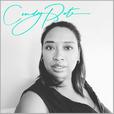Cindy Pate - Spiritual Medium and Consultant show
