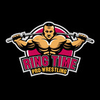 Ring Time Pro Wrestling's tracks show