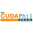 The Cuda Phil Show show