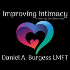 Improving Intimacy show
