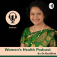 Women's Health by Dr. RaniBhat show