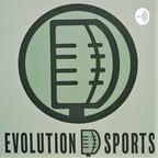 Evolution Sports show