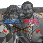 Arrows Of Revival show