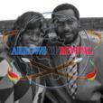 Arrows Of Revival show