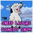 The Sheep Laughs Comedy Show show
