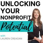 Unlocking Your Nonprofit Potential show