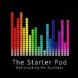 The Starter Pod show