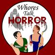 Whores Talk Horror show