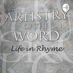 Artistry Of The Word show