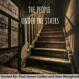 The People Under The Stairs show