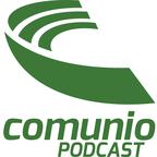 Der Comunio Podcast show