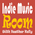Indie Music Room show
