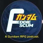 Feddie Scum show