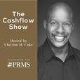 The Cashflow Show show