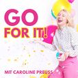 Go For It! Dein Online-Business-Podcast | Marketing & Social Media Strategien show