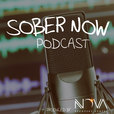 Sober Now (All Podcast Episodes) show