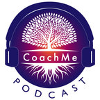 CoachMe Vancouver Podcast show