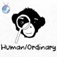 Human/Ordinary show